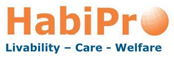 HabiPro Livability Care Welfare